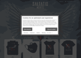 saltatiomortis.bravado.de