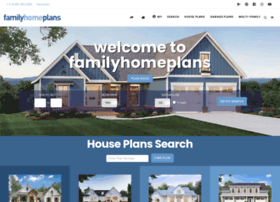 Saltbox.coolhouseplans.com