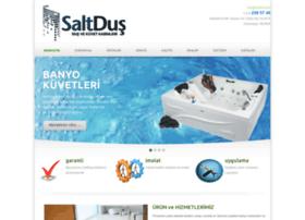 saltdus.com