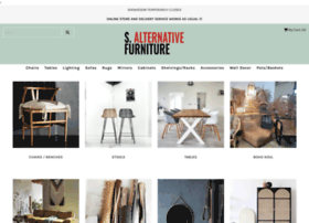 salternativefurniture.ie