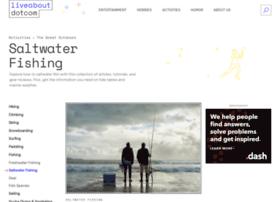 saltfishing.about.com