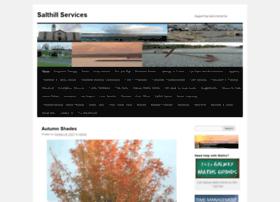 salthillservices.wordpress.com