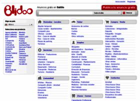 saltillo.blidoo.com.mx