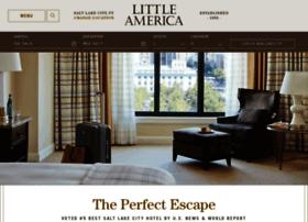 saltlake.littleamerica.com