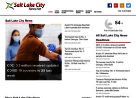 saltlakecitynews.net