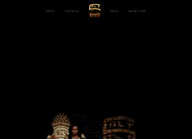 saltnpepa.com