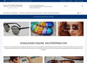 saltopeppar.com