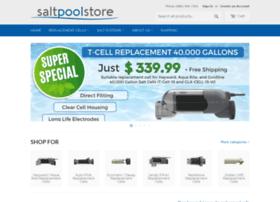 saltpoolstore.com