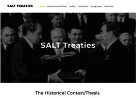 saltreaties.weebly.com