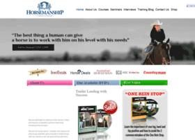 Saltriverhorsemanship.com.au