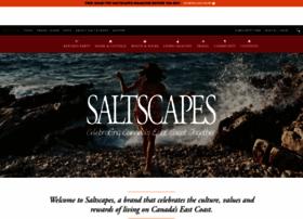 saltscapes.com