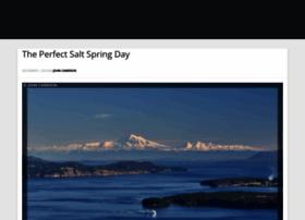 saltspringphotos.com