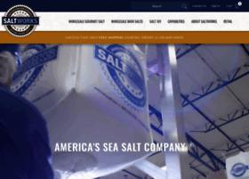 saltworks.us