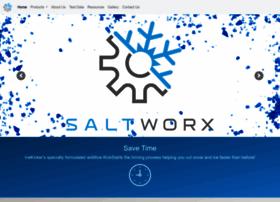 saltworx.net