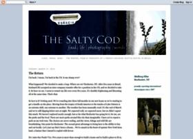 saltycod.blogspot.com