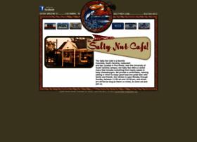 saltynut.com