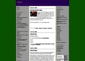 saltyvicar.typepad.com