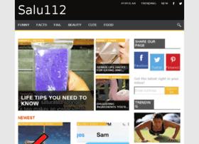salu112.inspireworthy.com