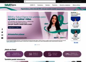 salud-digna.org