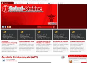 salud-online.com