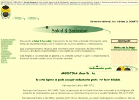salud.bioetica.org