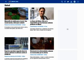 salud.cibercuba.com