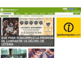 salud.practicopedia.com