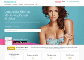 saludae.com