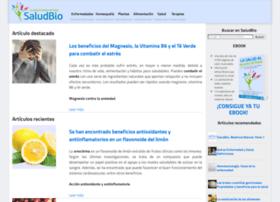saludbio.com
