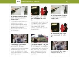 saludconremedios.com