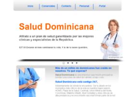 saluddominicana.net