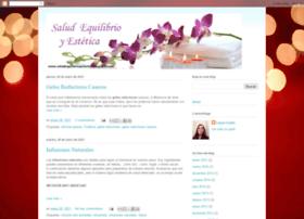 saludequilibrioyestetica.blogspot.mx