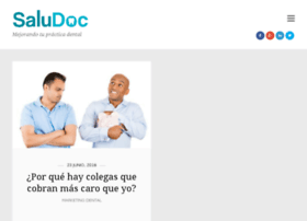 saludoc.com