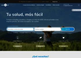 saludonnet.com
