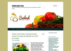 saludparahoy.wordpress.com