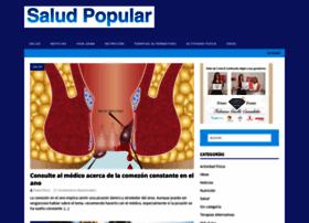 saludpopular.com