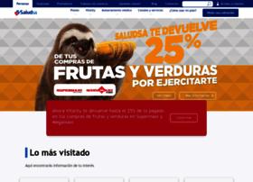 saludsa.com