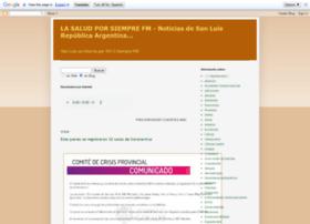saludsanluis.blogspot.mx