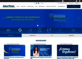 saludtotal.com.co