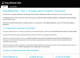 saludtotal.net