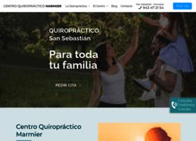 saludvertebral.com