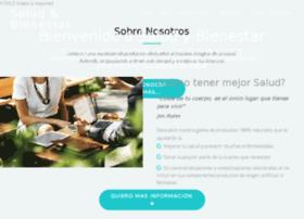 saludybienestar.net