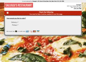 saluggis.foodtecsolutions.com