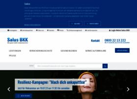 salus-bkk.de