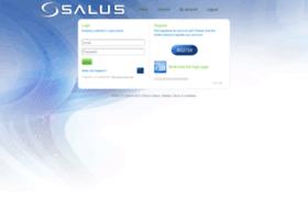 salus-it500.com