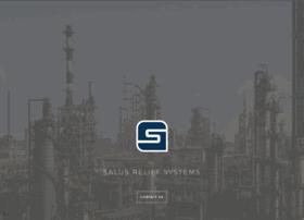 salus.com