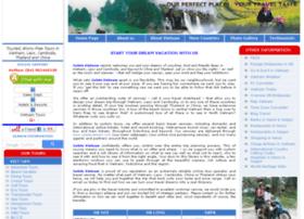 salutevietnam.com