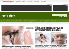 salutre.com.br