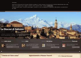 saluzzo.chiesacattolica.it