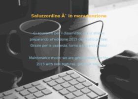 saluzzonline.com